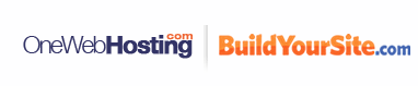 OneWebHosting.com - Web Hosting